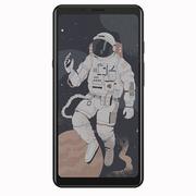【預售】Hisense 海信 A5C 彩色水墨屏 閱讀手機 4GB+64GB
