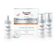 Eucerin 優色林10%VC維C玻尿酸亮白抗衰精華 3x8ml