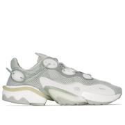 ADIDAS 90s 科技面料運動鞋