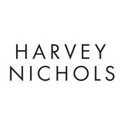 Harvey Nichols:彩妝護膚、服飾鞋包 定價優勢