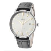 Rado 雷達表 Coupole  Unisex Watch 皮革腕表 R22860105
