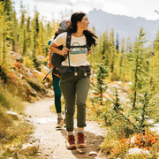 MountainSteals.com:精選遠足露營戶外服飾鞋包、裝備等