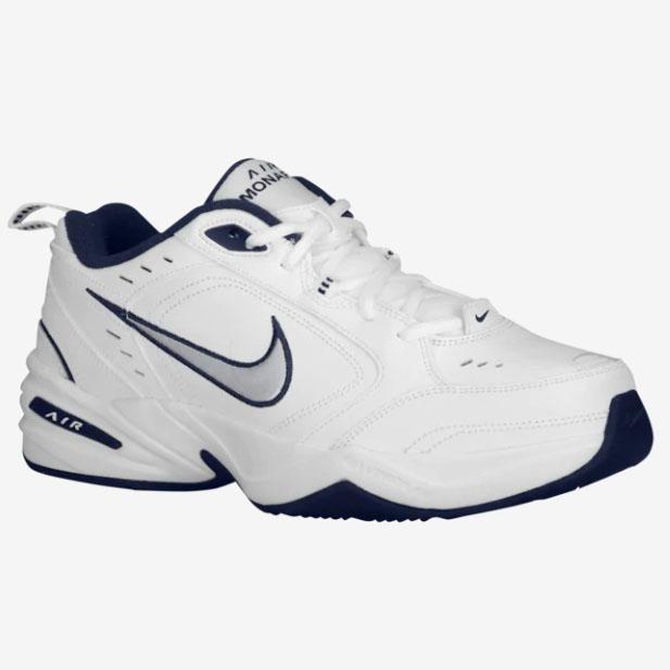 Nike 耐克 Air Monarch IV 復古老爹鞋