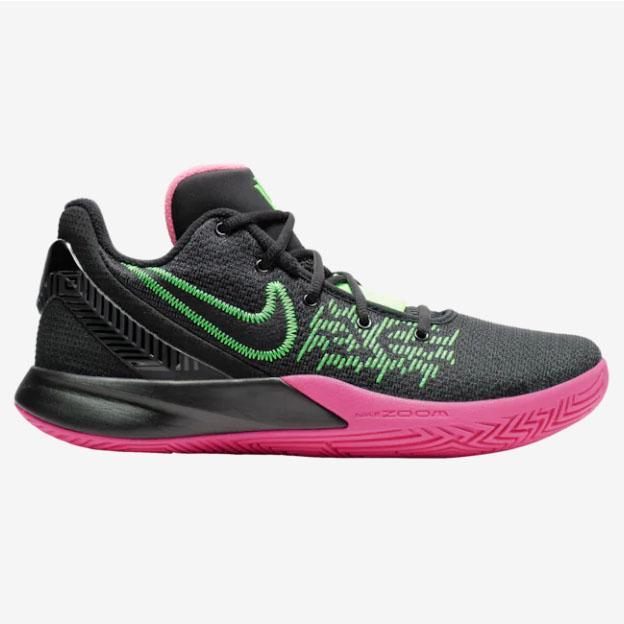 Nike 耐克 Kyrie Flytrap 2 歐文籃球鞋
