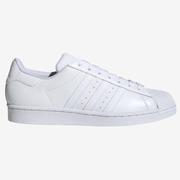 adidas 阿迪達斯 Originals Superstar 貝殼頭板鞋