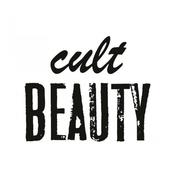 【全員開放】Cult Beauty:全場美妝護膚熱賣