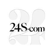 24S:夏季大促,各路大牌時尚單品