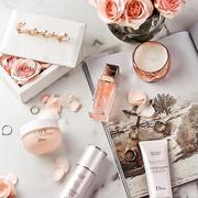 Dior 迪奧美國官網: 全場護膚彩妝香氛