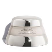 【滿額減300盧布】Shiseido 資生堂 百優精純乳霜 50ml
