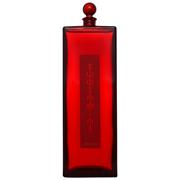 【滿額減300盧布】Shiseido 資生堂 紅色蜜露高肌能精華 125ml