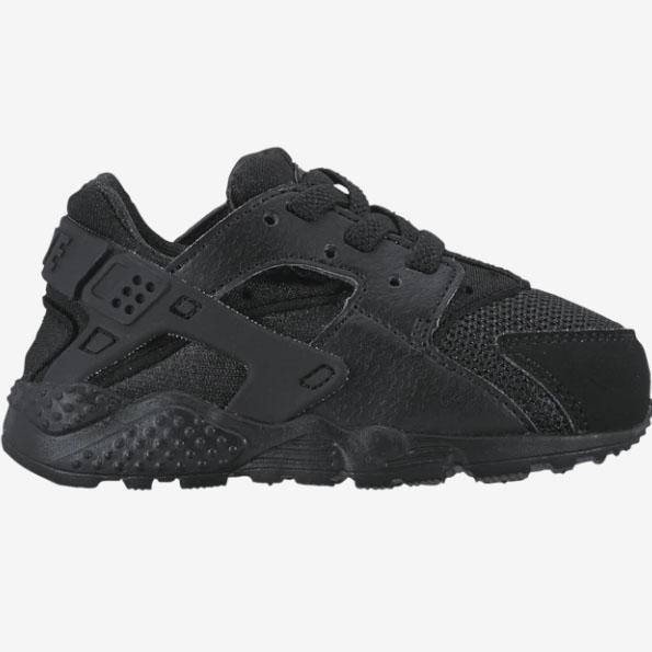Nike 耐克 Huarache Run 華萊士大童運動鞋