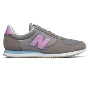 New Balance 新百倫 220 女款運動鞋