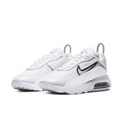 【需湊單】Nike 耐克 Air Max 2090 女子運動鞋 純白配色