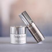 Beauty Expert:Natura Bisse 抗皺頸霜等精選護膚產品