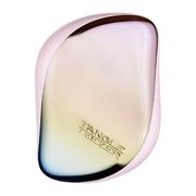 【3件6.7折】Tangle Teezer TT梳 專業解結美發梳子