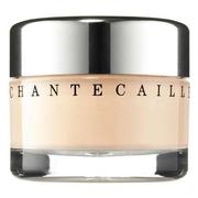 【包郵包稅】Chantecaille 香緹卡 未來肌膚粉底霜 30g #Alabaster