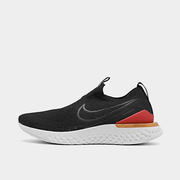 NIKE 耐克 EPIC PHANTOM REACT FLYKNIT 女子跑步鞋