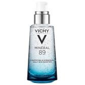 【買3付2+額外9折】Vichy 薇姿 賦能89號微精華露 50ml