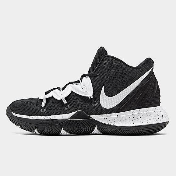 NIKE 耐克 KYRIE 5 (TEAM) 歐文5代籃球鞋