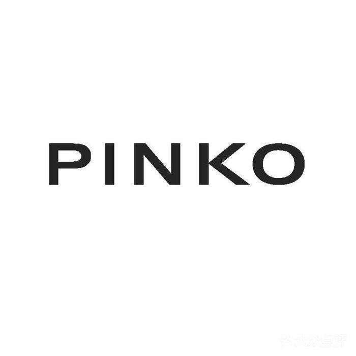 低價!【中亞Prime會員】PINKO 品高 大促