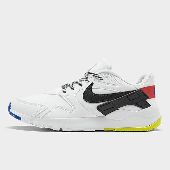 NIKE 耐克 LD VICTORY  男子運動鞋