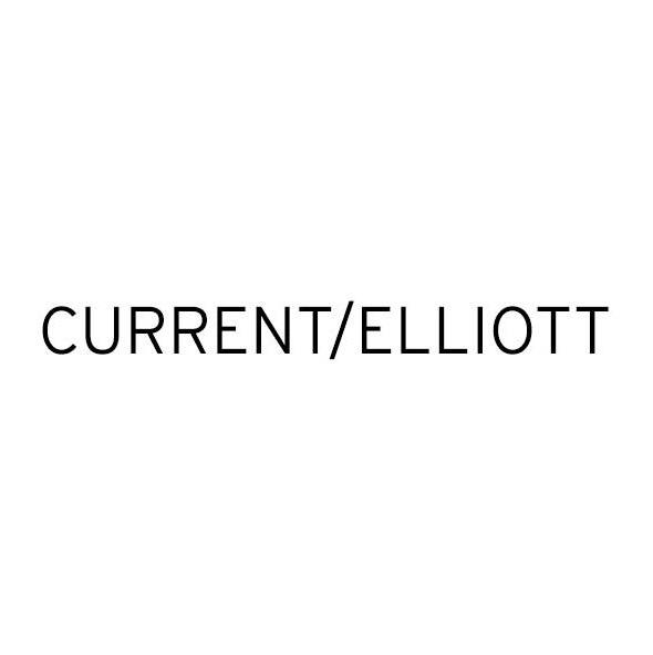 【年中大促】Current/Elliott:精選 2020 春夏時尚休閑服飾