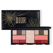 【包郵包稅】Dior 迪奧 煙花限量版彩妝盤 18g