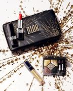 Dior 迪奧美國官網:護膚彩妝香氛