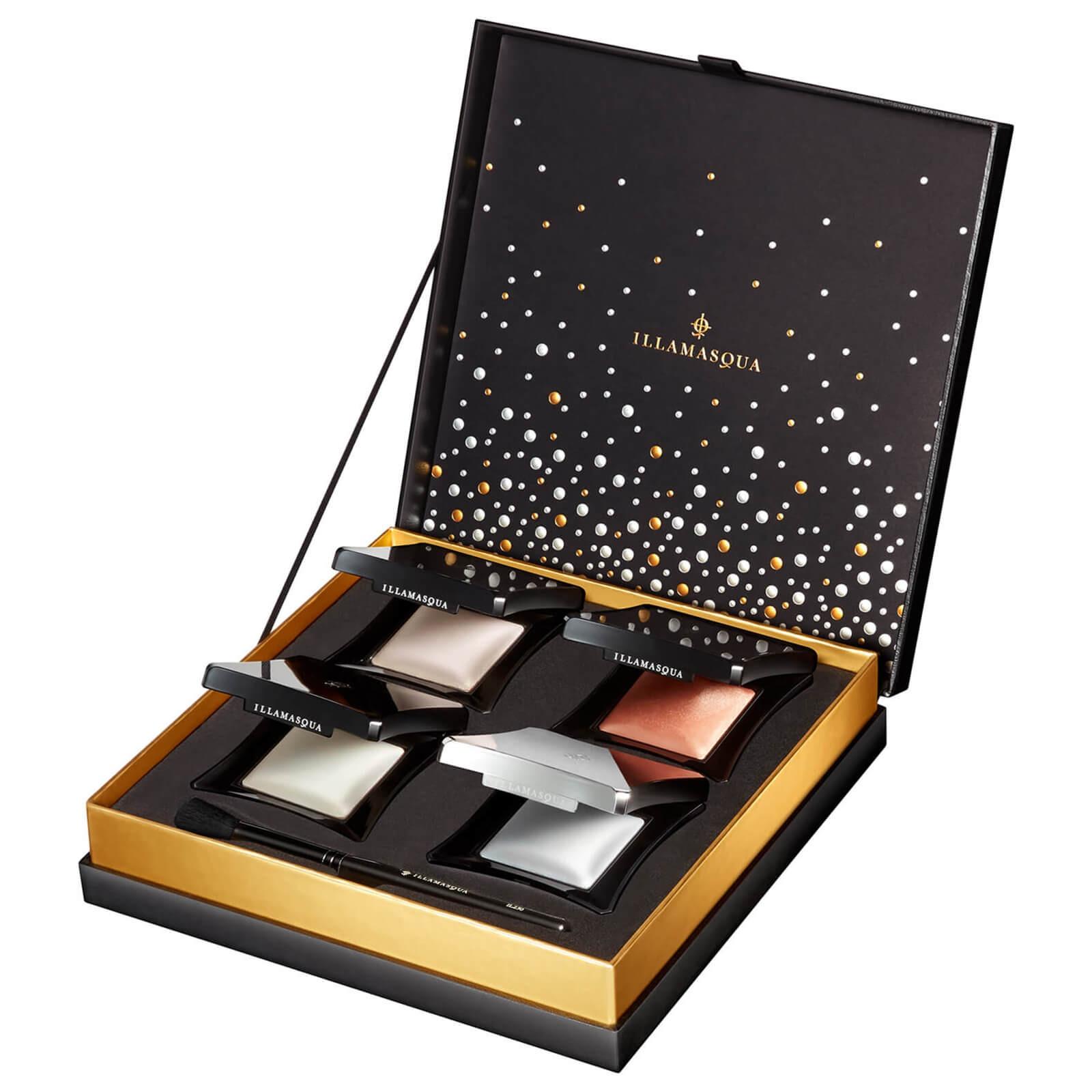 Beauty Expert:精選 Illamasqua、依泉等熱賣彩妝護膚