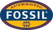 Fossil 母親節特賣:正價商品超高減$50