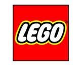 LEGO:精選 Lego 玩具超高72% OFF