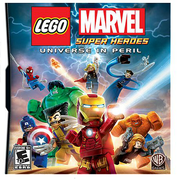 LEGO 官網:精選玩具低至$3.48起