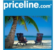 Priceline: Virgin America 單程機票特價$59起!