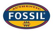 Fossil:精選男女服飾7折起