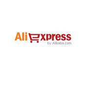 Aliexpress 官網:現可享 Up To 70% OFF 優惠