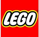 LEGO:精選玩具折扣超高至72% OFF