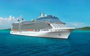 Travelocity: 預訂Celebrity Cruises 豪華游輪游,獲免費$200豪華套房優惠券