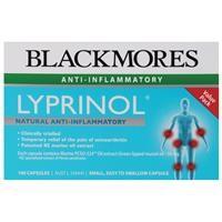 Lyprinol片 100片