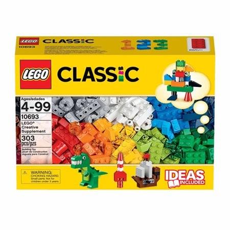 经典创意盒 10693