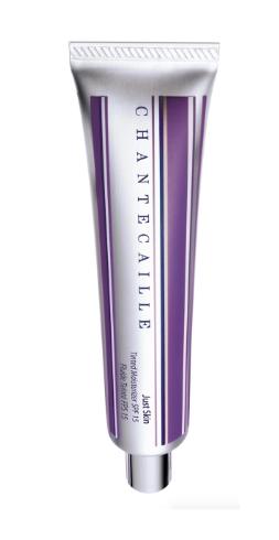 香緹卡 紫管隔離