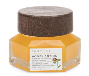 Farmacy 蜂蜜面膜 50ml