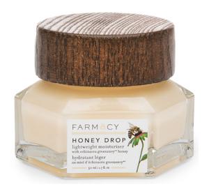 Farmacy 蜂蜜面霜 50ml