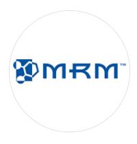 MRM 保健品