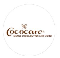 Cococare 洗護