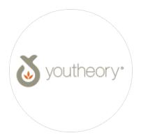Youtheory 保健品