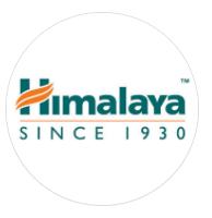 Himalaya 保健品