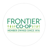 Frontier Natural Products 食品