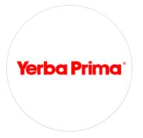 Yerba Prima 保健品