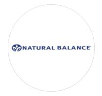 Natural Balance 保健品