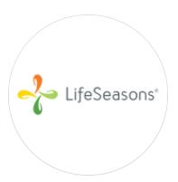 LifeSeasons 保健品